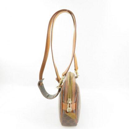 78bb691842d356 Best Cheap Céline Replica Macadam Men Satchel Tote Crossbody Shoulder Bag  celine replica crossbody bag